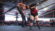 7-10-19 NXT UK 25