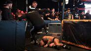 7-3-19 NXT UK 26