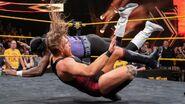 7-31-19 NXT 25