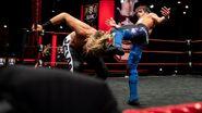 8-12-21 NXT UK 12