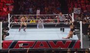 Daniel Bryan - Just Say Yes Yes Yes.00044
