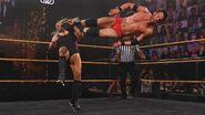 December 30, 2020 NXT results.21