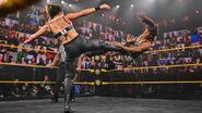 December 9, 2020 NXT 27