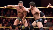 July 5, 2017 NXT results.11