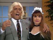 May 1, 1993 WCW Saturday Night 15