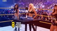 November 11, 2010 Superstars 7