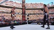 Triple H's Best WrestleMania Matches.00036