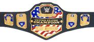WWE United States Championship 2014-0
