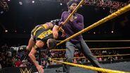 1-23-19 NXT 3