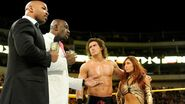 10-12-11 NXT 2