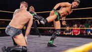 10-2-19 NXT 23