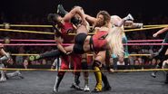 10-25-17 NXT 6