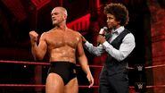 10-31-18 NXT UK (1) 14