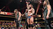 2-6-19 NXT 8