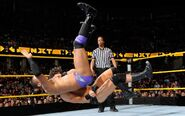 3-1-11 NXT 9