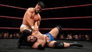 3-27-19 NXT UK 1