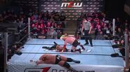 5-18-18 MLW Fusion 12