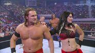 7-21-09 ECW 5