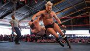 7-24-19 NXT UK 20