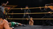 8-26-20 NXT 14