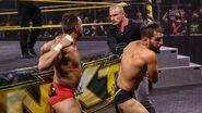 8-31-31 NXT 13