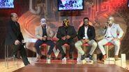 CMLL Informa (August 24, 2016) 14