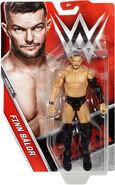 Finn Balor (WWE Series 75)