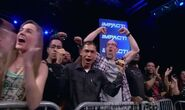 March 8, 2018 iMPACT! results.00016