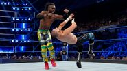 May 21, 2019 Smackdown results.21