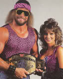 Randy Savage1