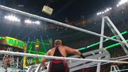 The Best of WWE The Best of Money in the Bank.00033