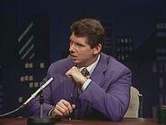 Tuesday Night Titans (January 25, 1985) 10
