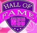 WSU Hall of Fame.jpg