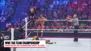 WWE Milestones All of Kane's Championship Victories.00050