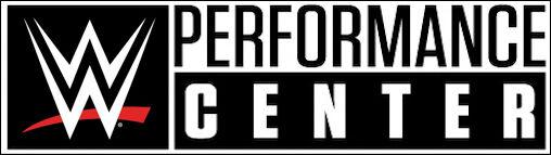 WWE Performance Center 2015.jpg