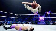 WWE World Tour 2013 - Nottingham.2