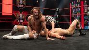 1-28-21 NXT UK 8