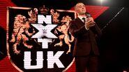 1-30-19 NXT UK 7