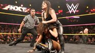 10-19-16 NXT 15