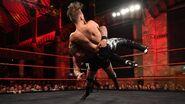 10-31-18 NXT UK (2) 16