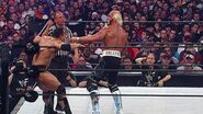 10 Biggest Matches in WrestleMania History.00048