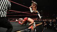 11-21-19 NXT UK 2