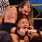 12-4-19 NXT 3.jpg
