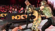 2-13-19 NXT 18