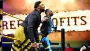 3-28-18 NXT 5