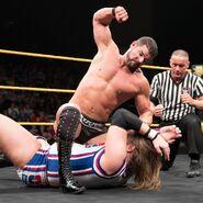 3.15.17 NXT.13