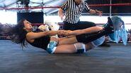 7-17-19 NXT UK 5