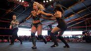 7-24-19 NXT UK 8