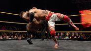 9-11-19 NXT 1