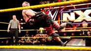 9-2-15 NXT 4